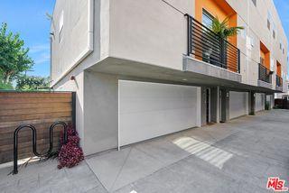 6066 Pickford St, Los Angeles, CA 90035