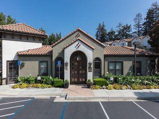 470 Saratoga Ave, San Jose, CA 95129