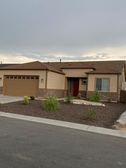 6342 E Beckett Trl, Prescott Valley, AZ 86314