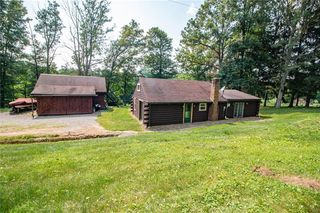 200 Old State Rd, Chicora, PA 16025