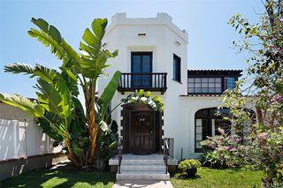 228 Saint Joseph Ave, Long Beach, CA 90803