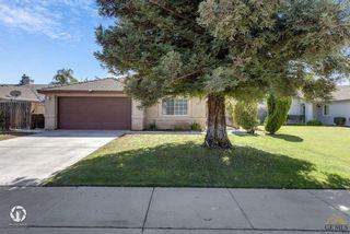 9601 Ravenrock Dr, Bakersfield, CA 93312