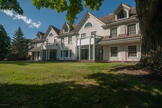 145 Carbondale Rd, Dalton, PA 18414