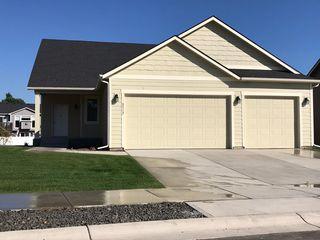 8512 N Summerhill Ln, Spokane, WA 99208
