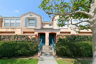 1865 Atlantic Ave #6, Long Beach, CA 90806