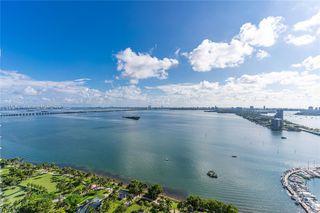 1750 N Bayshore Dr #3301, Miami, FL 33132