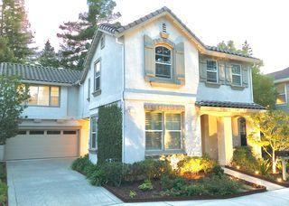 Address Not Disclosed, Walnut Creek, CA 94597