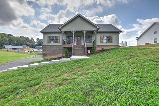 1350 Harmony Rd, Jonesborough, TN 37659