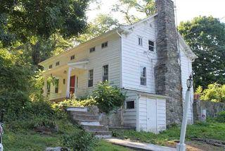117 Dorn Rd, Lagrangeville, NY 12540