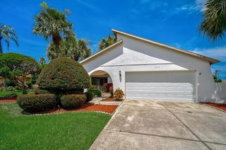 6660 Easton Dr, Sarasota, FL 34238