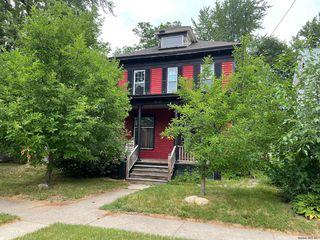 1927 Campbell Ave, Schenectady, NY 12306