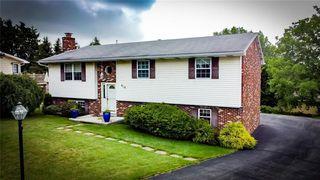 410 Vista Dr, Butler, PA 16001