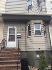 409 7th St, Harrison, NJ 07029