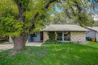 6101 Glen Meadow Dr, Austin, TX 78745
