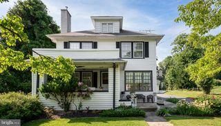629 Kromer Ave, Berwyn, PA 19312