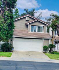 4234 Pepperwood Ln, Chino Hills, CA 91709