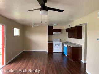 910 Main St, Pasadena, TX 77506