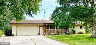 33397 Sibley Heights Ln, Le Sueur, MN 56058