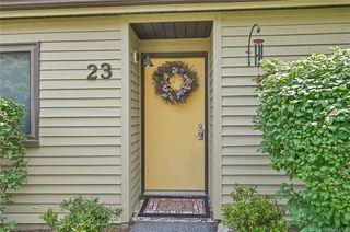 23 Sycamore Ct, Highland Mills, NY 10930