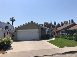 14892 Waverly Ln, Irvine, CA 92604