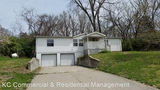 3505 N Drury Ave, Kansas City, MO 64117