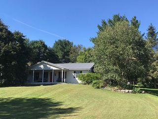 305 Pine Creek Dr, Orwigsburg, PA 17961