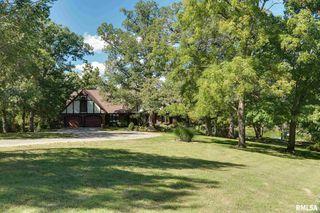 234 Macallen Lake Rd, Carlock, IL 61725