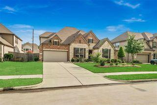 6322 Sunstone Falls Ln, Katy, TX 77493