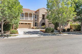 591 W Viento St, Mountain House, CA 95391