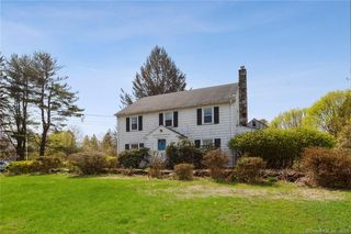 112 Bunker Hill Rd, Andover, CT 06232