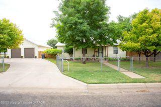 3619 NE 16th Ave, Amarillo, TX 79107