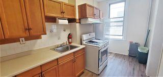 6912 Cooper Ave #2, Ridgewood, NY 11385