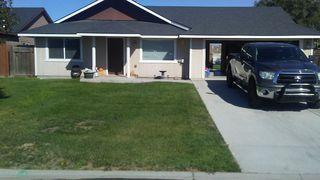 850 W Elm Pl, Connell, WA 99326