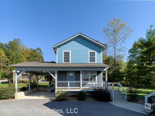 10 Cricket Crossing Ct, Asheville, NC 28804