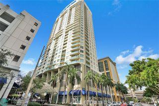 350 SE 2nd St #660, Fort Lauderdale, FL 33301