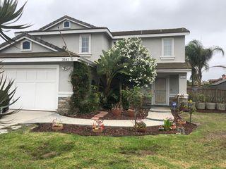 3561 Maguire Rd, San Ysidro, CA 92173