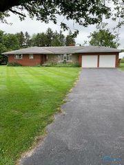 1376 County Road A, Deshler, OH 43516