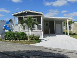 Everglades Lakes, Fort Lauderdale, FL 33314