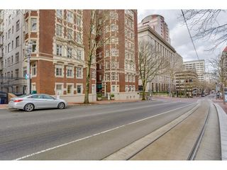 1209 SW 6th Ave #406, Portland, OR 97204