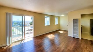 220 N Parkview Ave #1, Daly City, CA 94014
