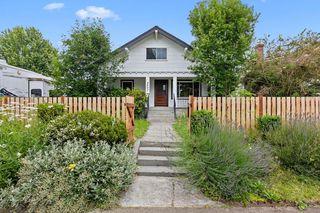 4607 S Park Ave, Tacoma, WA 98408