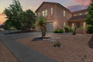2724 Walsh Loop SE, Rio Rancho, NM 87124