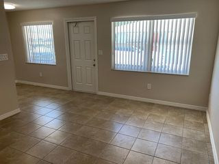 Address Not Disclosed, Clearwater, FL 33755