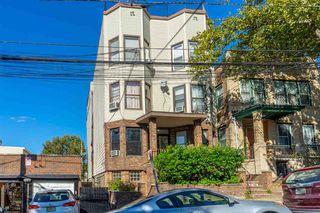 138 Leonard St #2L, Jersey City, NJ 07307
