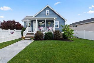 591 Washington Ave, Revere, MA 02151