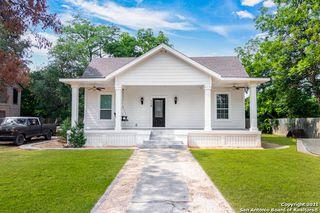 119 McKay Ave, San Antonio, TX 78204