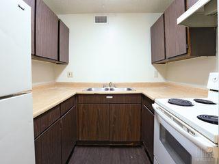 1600 Pine Tree Rd, Longview, TX 75604