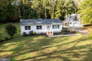3995 Leitches Wharf Rd, Prince Frederick, MD 20678
