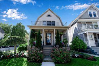 75 Villa Ave, Buffalo, NY 14216