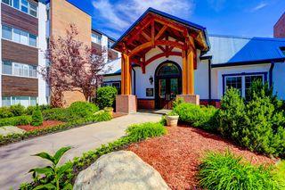 2985 Aurora Ave, Boulder, CO 80303
